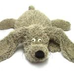 dog-1390847[1]