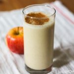 home_made_apple_pie_smoothie1