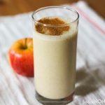 home_made_apple_pie_smoothie1