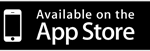 apple ios app store footer 150x51 - Smart GPS and QR Code Pet Tags