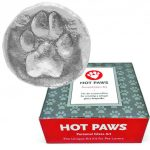 HotSands1 150x150 - Fantastic Gifts For Dog Lovers