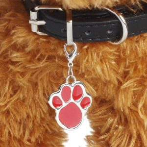 product image 19784420 grande1 300x300 - More Fantastic Gifts For Dog Lovers