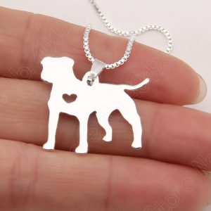 product image 23862965 grande1 300x300 - More Fantastic Gifts For Dog Lovers