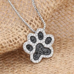 product image 31050084 grande1 300x300 - More Fantastic Gifts For Dog Lovers
