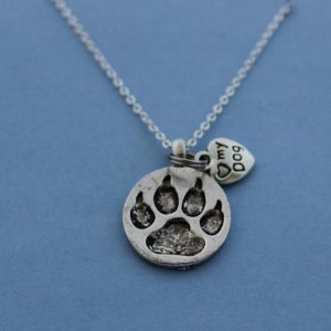 product image 43926936 grande1 300x300 - More Fantastic Gifts For Dog Lovers