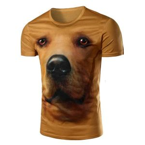 product image 57914916 grande1 300x300 - More Fantastic Gifts For Dog Lovers