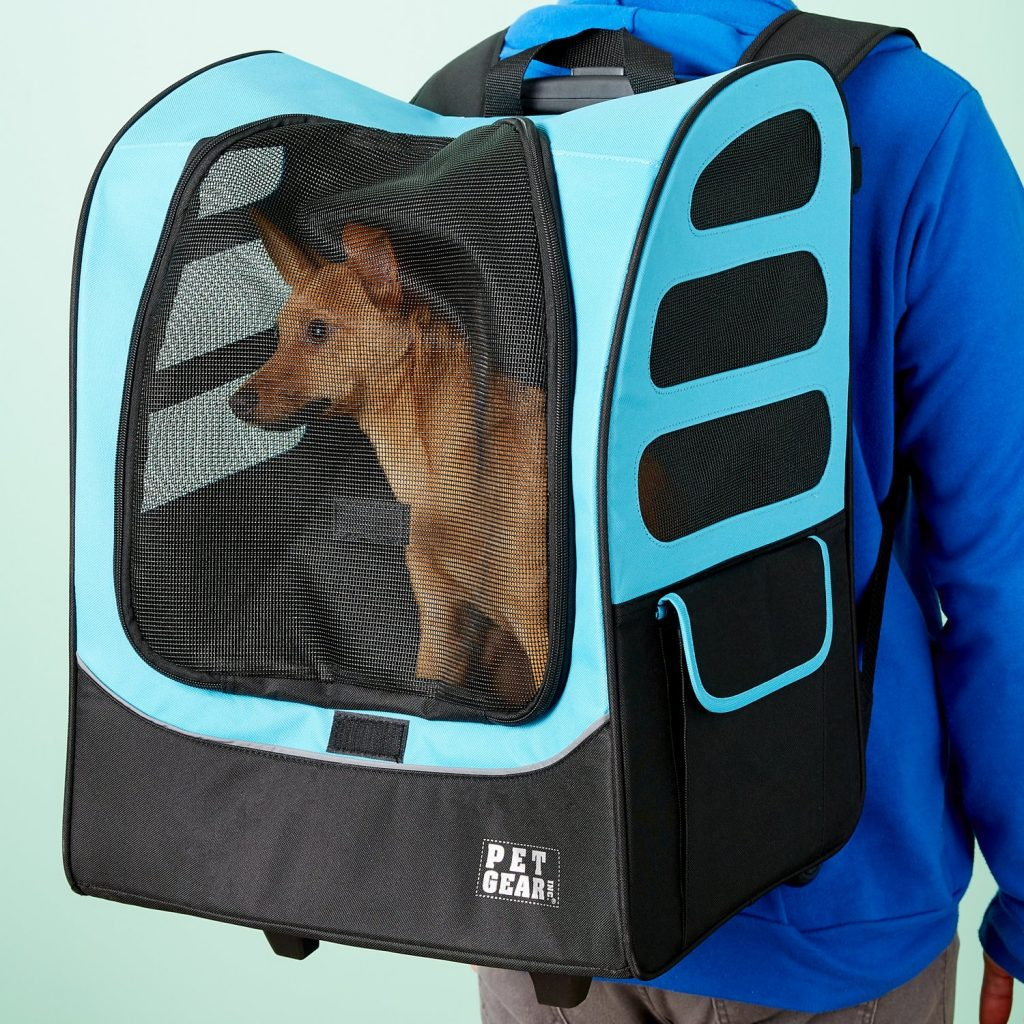 66369 PT6. AC SL1500 V1516902959 1 1024x1024 - Best Dog Carrier Hiking Backpacks