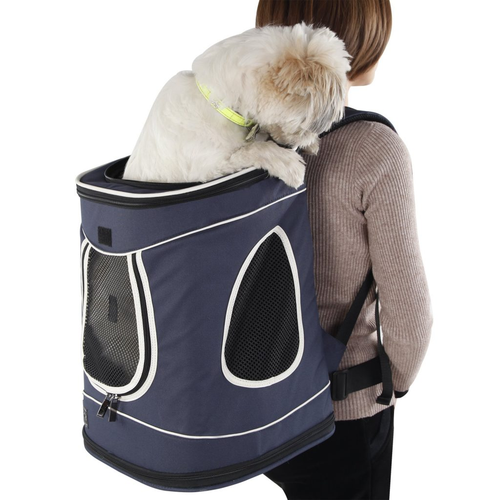 MG 1949 16001 1024x1024 - Best Dog Carrier Hiking Backpacks