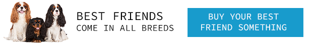 ad banner 619 2 - Linked Up For Animals