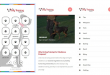 dogtraining 110x75 - Top 10 Dog Related Mobile Apps