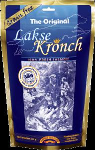 Lakse_Kronch_Original_100__Salmon_Treats