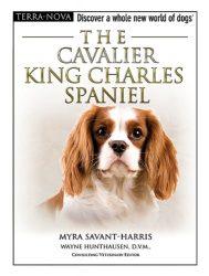 The Cavalier King Charles Spaniel (Terra-Nova)