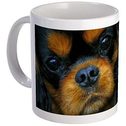 CafePress – A Mug Of Coco – Unique Coffee Mug, Coffee Cup