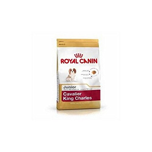 Royal Canin Cavalier King Charles Junior (1.5kg) (Pack of 2)